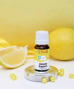 Immune Support Syiir Essential Oil